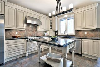 Photo 20: 493 Spruce Needle Crt in : 1018 - WC Wedgewood Creek FRH for sale (Oakville)  : MLS®# 30558014