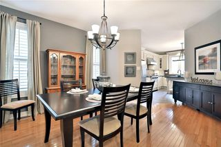 Photo 18: 493 Spruce Needle Crt in : 1018 - WC Wedgewood Creek FRH for sale (Oakville)  : MLS®# 30558014