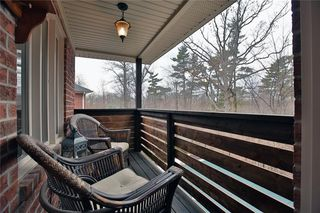 Photo 10: 493 Spruce Needle Crt in : 1018 - WC Wedgewood Creek FRH for sale (Oakville)  : MLS®# 30558014