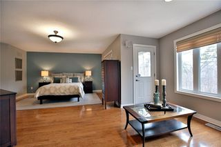 Photo 9: 493 Spruce Needle Crt in : 1018 - WC Wedgewood Creek FRH for sale (Oakville)  : MLS®# 30558014