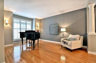 Photo 17: 493 Spruce Needle Crt in : 1018 - WC Wedgewood Creek FRH for sale (Oakville)  : MLS®# 30558014