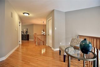 Photo 12: 493 Spruce Needle Crt in : 1018 - WC Wedgewood Creek FRH for sale (Oakville)  : MLS®# 30558014