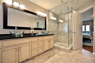 Photo 11: 493 Spruce Needle Crt in : 1018 - WC Wedgewood Creek FRH for sale (Oakville)  : MLS®# 30558014