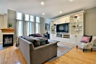 Photo 22: 493 Spruce Needle Crt in : 1018 - WC Wedgewood Creek FRH for sale (Oakville)  : MLS®# 30558014