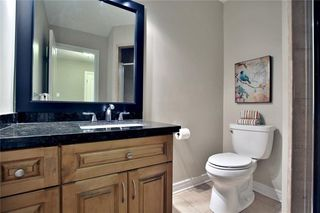 Photo 2: 493 Spruce Needle Crt in : 1018 - WC Wedgewood Creek FRH for sale (Oakville)  : MLS®# 30558014