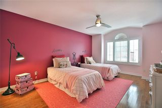 Photo 13: 493 Spruce Needle Crt in : 1018 - WC Wedgewood Creek FRH for sale (Oakville)  : MLS®# 30558014