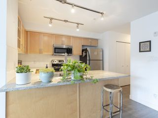 Photo 8: 210 2150 E HASTINGS STREET in Vancouver: Hastings Condo for sale (Vancouver East)  : MLS®# R2345358