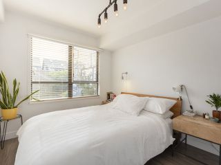 Photo 13: 210 2150 E HASTINGS STREET in Vancouver: Hastings Condo for sale (Vancouver East)  : MLS®# R2345358