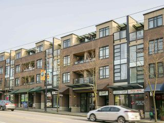 Photo 19: 210 2150 E HASTINGS STREET in Vancouver: Hastings Condo for sale (Vancouver East)  : MLS®# R2345358