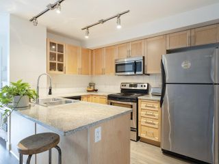 Photo 9: 210 2150 E HASTINGS STREET in Vancouver: Hastings Condo for sale (Vancouver East)  : MLS®# R2345358