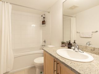 Photo 12: 210 2150 E HASTINGS STREET in Vancouver: Hastings Condo for sale (Vancouver East)  : MLS®# R2345358