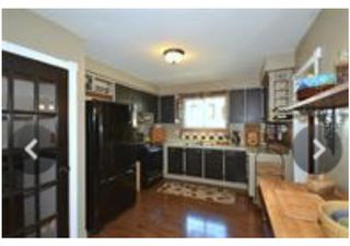 Photo 2: 1298 Rosemary Crescent in Burlington: House for sale : MLS®# H4054230