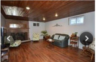 Photo 10: 1298 Rosemary Crescent in Burlington: House for sale : MLS®# H4054230