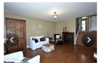 Photo 4: 1298 Rosemary Crescent in Burlington: House for sale : MLS®# H4054230