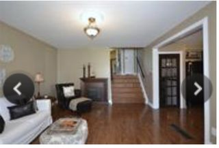 Photo 5: 1298 Rosemary Crescent in Burlington: House for sale : MLS®# H4054230