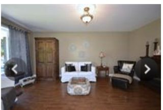 Photo 3: 1298 Rosemary Crescent in Burlington: House for sale : MLS®# H4054230