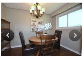 Photo 6: 1298 Rosemary Crescent in Burlington: House for sale : MLS®# H4054230