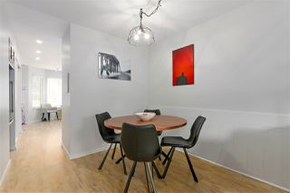 """Photo 8: 4 10111 GILBERT Road in Richmond: Woodwards Townhouse for sale in """"SUNRISE VILLAGE"""" : MLS®# R2388775"""