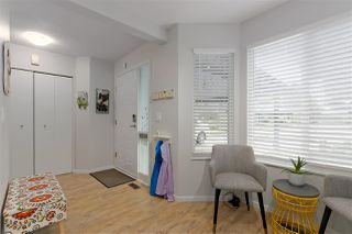"""Photo 7: 4 10111 GILBERT Road in Richmond: Woodwards Townhouse for sale in """"SUNRISE VILLAGE"""" : MLS®# R2388775"""