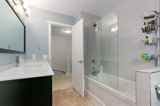 """Photo 15: 4 10111 GILBERT Road in Richmond: Woodwards Townhouse for sale in """"SUNRISE VILLAGE"""" : MLS®# R2388775"""