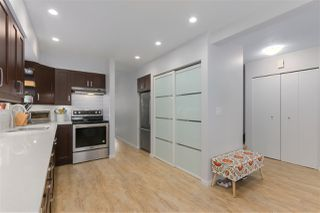 """Photo 6: 4 10111 GILBERT Road in Richmond: Woodwards Townhouse for sale in """"SUNRISE VILLAGE"""" : MLS®# R2388775"""