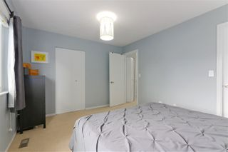 """Photo 13: 4 10111 GILBERT Road in Richmond: Woodwards Townhouse for sale in """"SUNRISE VILLAGE"""" : MLS®# R2388775"""