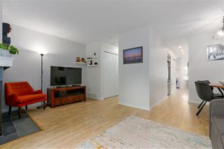 """Photo 9: 4 10111 GILBERT Road in Richmond: Woodwards Townhouse for sale in """"SUNRISE VILLAGE"""" : MLS®# R2388775"""