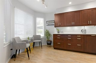 """Photo 5: 4 10111 GILBERT Road in Richmond: Woodwards Townhouse for sale in """"SUNRISE VILLAGE"""" : MLS®# R2388775"""