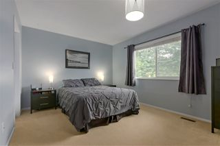 """Photo 12: 4 10111 GILBERT Road in Richmond: Woodwards Townhouse for sale in """"SUNRISE VILLAGE"""" : MLS®# R2388775"""