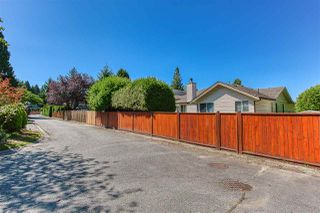 "Photo 9: 2448 127B Street in Surrey: Crescent Bch Ocean Pk. House for sale in ""CEDAR LANE"" (South Surrey White Rock)  : MLS®# R2389465"