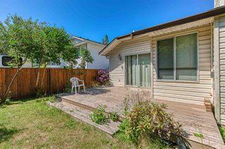 "Photo 6: 2448 127B Street in Surrey: Crescent Bch Ocean Pk. House for sale in ""CEDAR LANE"" (South Surrey White Rock)  : MLS®# R2389465"