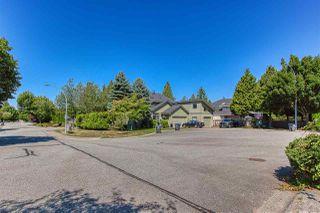 "Photo 10: 2448 127B Street in Surrey: Crescent Bch Ocean Pk. House for sale in ""CEDAR LANE"" (South Surrey White Rock)  : MLS®# R2389465"