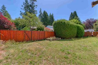 "Photo 4: 2448 127B Street in Surrey: Crescent Bch Ocean Pk. House for sale in ""CEDAR LANE"" (South Surrey White Rock)  : MLS®# R2389465"