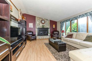 Photo 3: 26 51121 RGE RD 270: Rural Parkland County House for sale : MLS®# E4172403