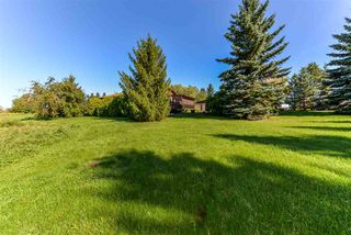 Photo 28: 26 51121 RGE RD 270: Rural Parkland County House for sale : MLS®# E4172403
