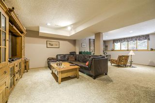 Photo 19: 26 51121 RGE RD 270: Rural Parkland County House for sale : MLS®# E4172403