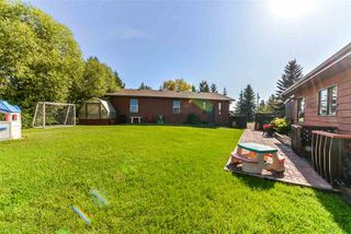 Photo 30: 26 51121 RGE RD 270: Rural Parkland County House for sale : MLS®# E4172403