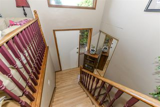 Photo 15: 26 51121 RGE RD 270: Rural Parkland County House for sale : MLS®# E4172403