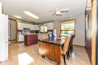 Photo 5: 26 51121 RGE RD 270: Rural Parkland County House for sale : MLS®# E4172403