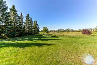 Photo 27: 26 51121 RGE RD 270: Rural Parkland County House for sale : MLS®# E4172403