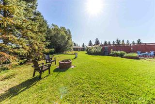 Photo 29: 26 51121 RGE RD 270: Rural Parkland County House for sale : MLS®# E4172403