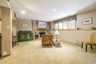 Photo 16: 26 51121 RGE RD 270: Rural Parkland County House for sale : MLS®# E4172403