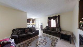 Photo 8: 4316 33 Street in Edmonton: Zone 30 House for sale : MLS®# E4172610