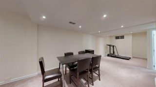 Photo 14: 4316 33 Street in Edmonton: Zone 30 House for sale : MLS®# E4172610