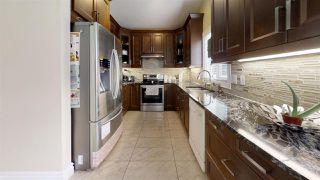 Photo 19: 4316 33 Street in Edmonton: Zone 30 House for sale : MLS®# E4172610