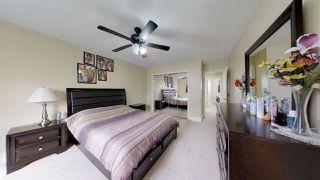 Photo 15: 4316 33 Street in Edmonton: Zone 30 House for sale : MLS®# E4172610