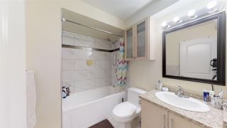 Photo 13: 4316 33 Street in Edmonton: Zone 30 House for sale : MLS®# E4172610