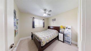 Photo 21: 4316 33 Street in Edmonton: Zone 30 House for sale : MLS®# E4172610