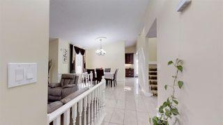 Photo 6: 4316 33 Street in Edmonton: Zone 30 House for sale : MLS®# E4172610