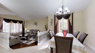 Photo 7: 4316 33 Street in Edmonton: Zone 30 House for sale : MLS®# E4172610